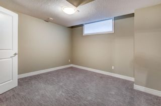Photo 27: 1609 Broadview Road NW in Calgary: Hillhurst Semi Detached for sale : MLS®# A1136229