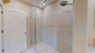 Photo 39: 2050 REDTAIL Common in Edmonton: Zone 59 House for sale : MLS®# E4241145