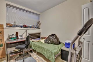 Photo 19: 1430 BEWICKE Avenue in North Vancouver: Central Lonsdale 1/2 Duplex for sale : MLS®# R2597299