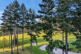 Photo 16: 601 1400 Lynburne Pl in : La Bear Mountain Condo for sale (Langford)  : MLS®# 861248
