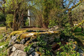 Photo 21: 8720 East Saanich Rd in : NS Bazan Bay House for sale (North Saanich)  : MLS®# 873653