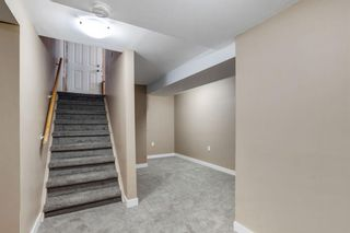 Photo 17: 2408 39 Street SE in Calgary: Forest Lawn Detached for sale : MLS®# A1070612