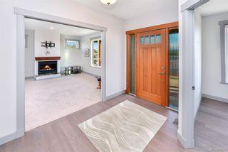 Photo 17: 7280 Mugford's Landing in Sooke: Sk John Muir House for sale : MLS®# 836418