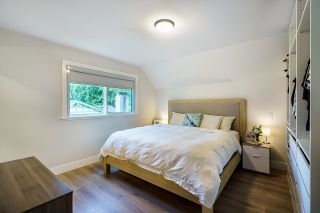 Photo 13: 1850 LINCOLN Avenue in Port Coquitlam: Glenwood PQ House for sale : MLS®# R2624977