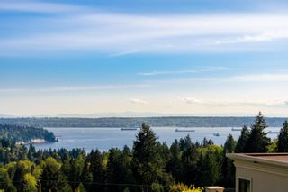 Photo 13: 797 EYREMOUNT Drive in West Vancouver: British Properties House for sale : MLS®# R2624310