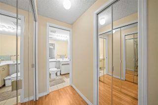 "Photo 12: 310 2925 GLEN Drive in Coquitlam: North Coquitlam Condo for sale in ""Glenborough"" : MLS®# R2615967"