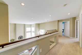 Photo 15: 1641 BLUE JAY Place in Coquitlam: Westwood Plateau House for sale : MLS®# R2462924