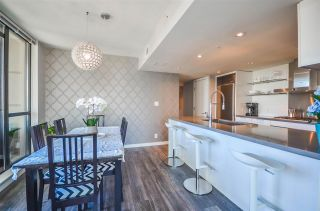 """Photo 14: 1708 788 RICHARDS Street in Vancouver: Downtown VW Condo for sale in """"L'Hermitage"""" (Vancouver West)  : MLS®# R2577742"""