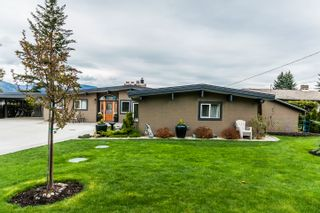 Photo 10: 685 Viel Road in Sorrento: Waverly Park House for sale : MLS®# 10114758