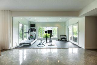 Photo 30: 3314 WATSON Bay in Edmonton: Zone 56 House for sale : MLS®# E4252004
