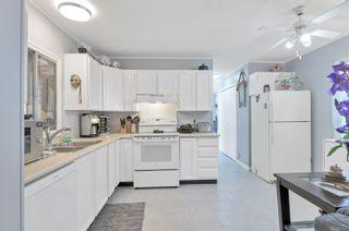 Photo 3: 5D 2157 Regent Rd in : CV Merville Black Creek Manufactured Home for sale (Comox Valley)  : MLS®# 877887