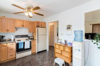 Photo 11: 40096 MUN 50N Road in St Genevieve: R05 Residential for sale : MLS®# 202119377