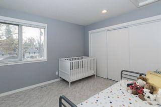 Photo 23: 9434 144 Street in Edmonton: Zone 10 House for sale : MLS®# E4241928