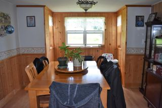 Photo 4: 3728 Shore Road in Hillsburn: 400-Annapolis County Residential for sale (Annapolis Valley)  : MLS®# 201917326