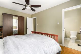 """Photo 13: 8731 ROSEHILL Drive in Richmond: South Arm House for sale in """"Montrose Estates"""" : MLS®# R2159065"""