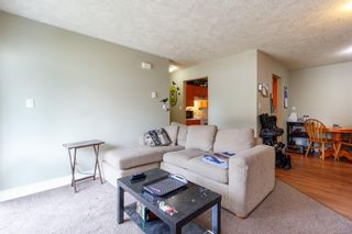 Photo 10: 37 211 Madill Rd in : Du Lake Cowichan Condo for sale (Duncan)  : MLS®# 870177