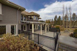 Photo 29: 641 107 Street in Edmonton: Zone 55 House for sale : MLS®# E4241205
