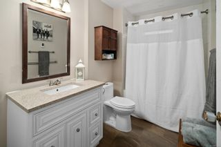 Photo 26: 6 444 Michigan St in : Vi James Bay Row/Townhouse for sale (Victoria)  : MLS®# 871248