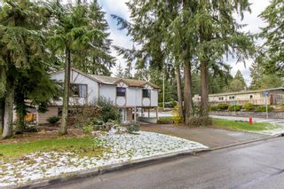 Photo 14: 3497 HASTINGS Street in Port Coquitlam: Woodland Acres PQ House for sale : MLS®# R2126668