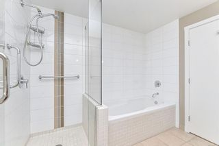 Photo 17: 605 788 Humboldt St in Victoria: Vi Downtown Condo for sale : MLS®# 857154