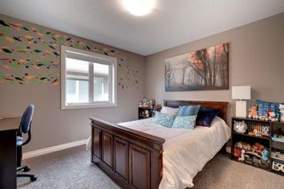Photo 23: 160 Aspen Summit View SW in Calgary: Aspen Woods Detached for sale : MLS®# A1116688