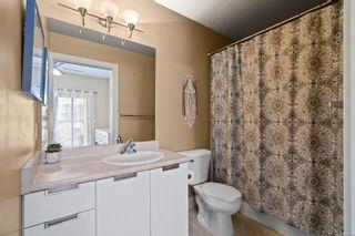 Photo 16: 519 870 Short St in : SE Quadra Condo for sale (Saanich East)  : MLS®# 857123