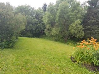 Photo 26: 5019 Highway 4 in Alma: 108-Rural Pictou County Residential for sale (Northern Region)  : MLS®# 202117741
