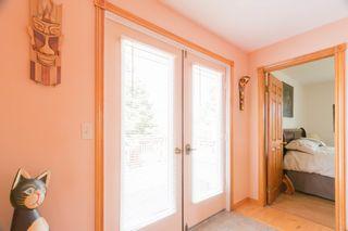Photo 18: 634 Willow Street in Brookdale: 101-Amherst,Brookdale,Warren Residential for sale (Northern Region)  : MLS®# 202106226