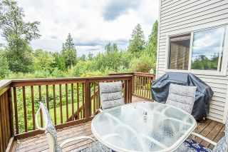 """Photo 19: 24773 MCCLURE Drive in Maple Ridge: Albion House for sale in """"UPLANDS"""" : MLS®# R2093807"""