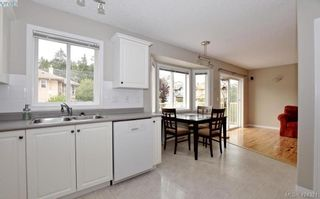 Photo 9: 214 Flicker Lane in VICTORIA: La Florence Lake House for sale (Langford)  : MLS®# 838008