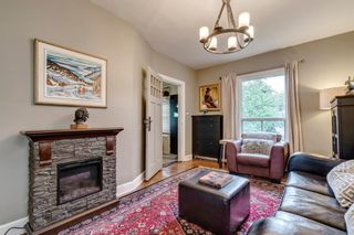 Photo 7: 39 34 Avenue SW in Calgary: Parkhill Detached for sale : MLS®# A1118584