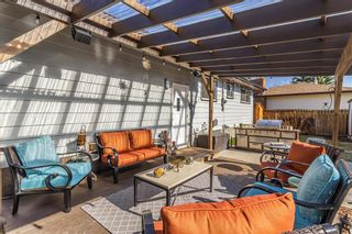 Photo 32: 516 Queen Charlotte Drive SE in Calgary: Queensland Detached for sale : MLS®# A1098339