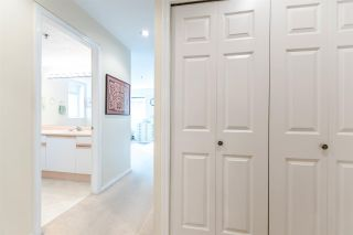 """Photo 14: 104 6737 STATION HILL Court in Burnaby: South Slope Condo for sale in """"THE COURTYARDS"""" (Burnaby South)  : MLS®# R2139889"""
