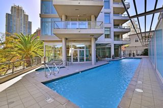 Photo 39: DOWNTOWN Condo for sale : 3 bedrooms : 1441 9th #2201 in san diego