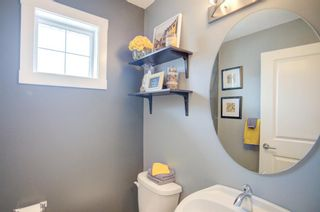 Photo 17: 1001 1225 Kings Heights Way SE: Airdrie Row/Townhouse for sale : MLS®# A1111490