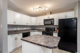 Photo 6: 312 16035 132 Street in Edmonton: Zone 27 Condo for sale : MLS®# E4224120