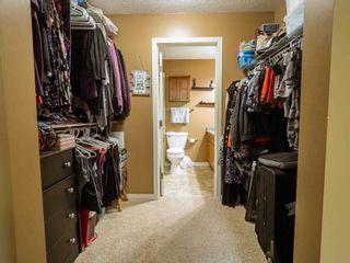 Photo 20: 101 4903 47 Avenue: Stony Plain Condo for sale : MLS®# E4247638