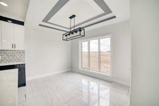 Photo 11: 3704 46 Avenue: Beaumont House for sale : MLS®# E4262638