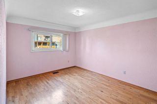 Photo 26: 2123 Church Rd in : Sk Sooke Vill Core House for sale (Sooke)  : MLS®# 884972