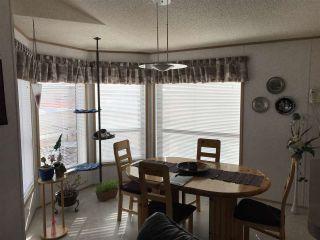Photo 9: 16465 ROSE PRAIRIE Road in Fort St. John: Fort St. John - Rural W 100th House for sale (Fort St. John (Zone 60))  : MLS®# R2452072