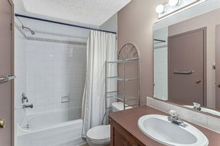 Photo 12: 310 550 Westwood Drive SW in Calgary: Westgate Apartment for sale : MLS®# A1138106