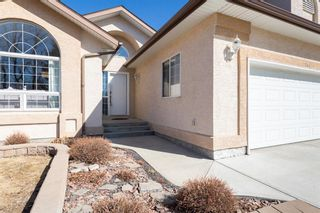Photo 2: 144 Harrison Court: Crossfield Detached for sale : MLS®# A1086558