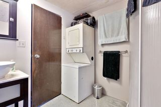 """Photo 23: 19 3295 SUNNYSIDE Road: Anmore Manufactured Home for sale in """"COUNTRYSIDE VILLAGE"""" (Port Moody)  : MLS®# R2518632"""