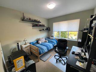 Photo 12: 5628 PETERS Crescent in Sechelt: Sechelt District House for sale (Sunshine Coast)  : MLS®# R2608126