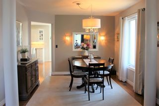 Photo 8: 269 Ivey Crescent in Cobourg: House for sale : MLS®# 277423
