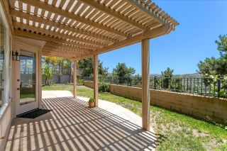 Photo 22: CARLSBAD EAST House for sale : 3 bedrooms : 3091 Paseo Estribo in Carlsbad
