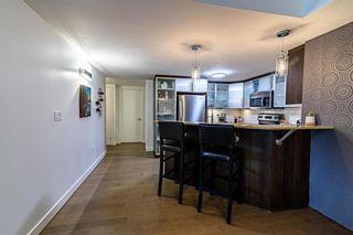 Photo 13: 310 147 Provencher Boulevard in Winnipeg: St Boniface Condominium for sale (2A)  : MLS®# 202111179
