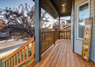 Photo 3: 103 DOHERTY Close: Red Deer Detached for sale : MLS®# A1147835