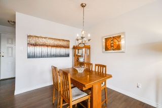 Photo 7: 407 1591 BOOTH Avenue in Coquitlam: Maillardville Condo for sale : MLS®# R2505339