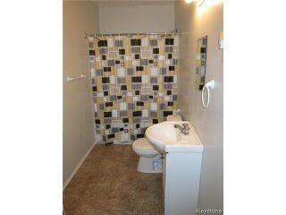 Photo 8: 934 Manitoba Avenue in WINNIPEG: North End Residential for sale (North West Winnipeg)  : MLS®# 1416163